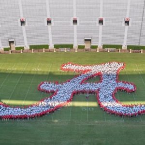 socialy-todayatua-script-a-with-students-and-the-million-dollar-band-rolltide